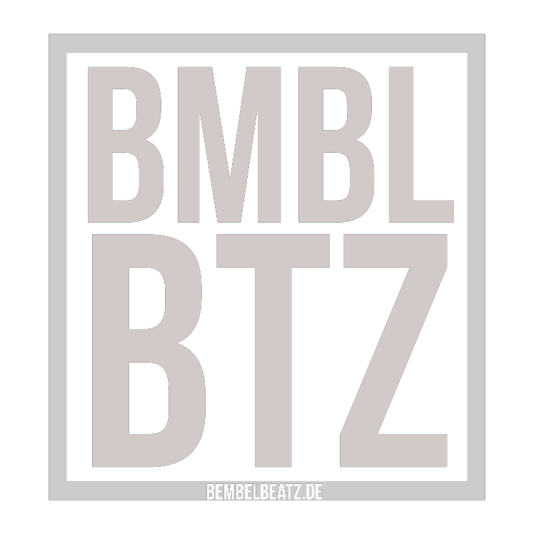 Bembel Beatz